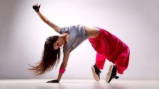 Танцы для похудения дома видео уроки