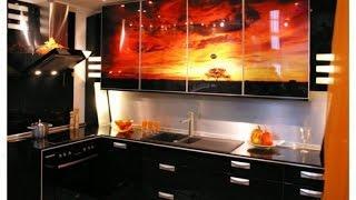 Кухни на заказ, готовые кухни, недорогие кухни эконом класса Mebel-vezet.ru(Кухни по индивидуальным размерам – Изготовление 7 дней! - http://mebel-vezet.ru/ Готовые кухни на заказ. ... Минимальная..., 2017-03-08T14:42:10.000Z)