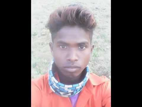 अशोक कुमार