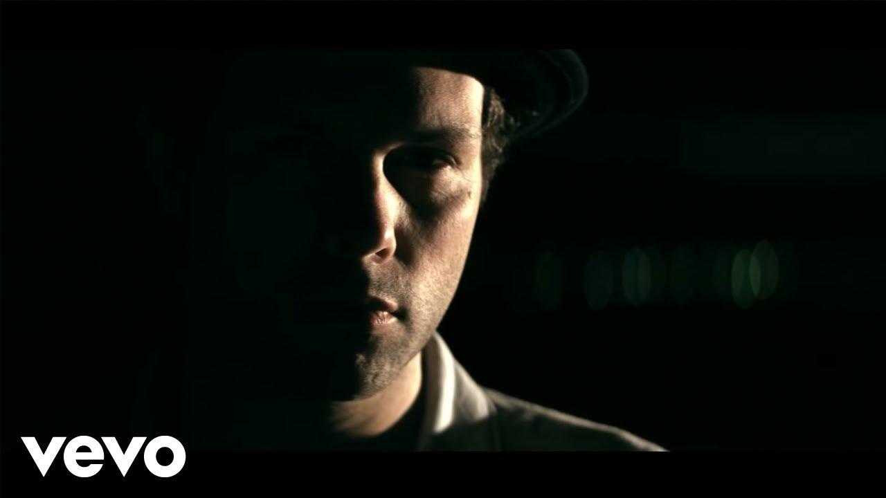 Keane Chords - Chordify