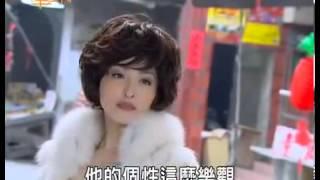 Phim Hai | Phim Tay Trong Tay Tập 219 Full Phim Đài Loan Online | Phim Tay Trong Tay Tap 219 Full Phim Dai Loan Online