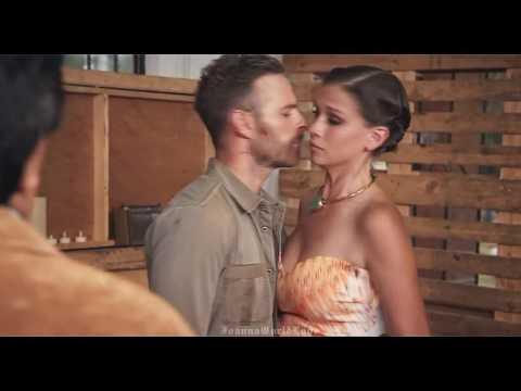Vicenta y Daniel | Solo Por Amor