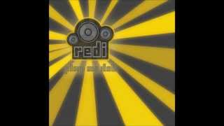 Redi - Pimp My Dub Part.  3