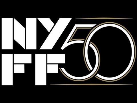 NYFF Live: Meet the Filmmakers, Part 1