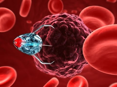 http://www.avensonline.org/blog/nanotechnology-in-cancer-treatment.html