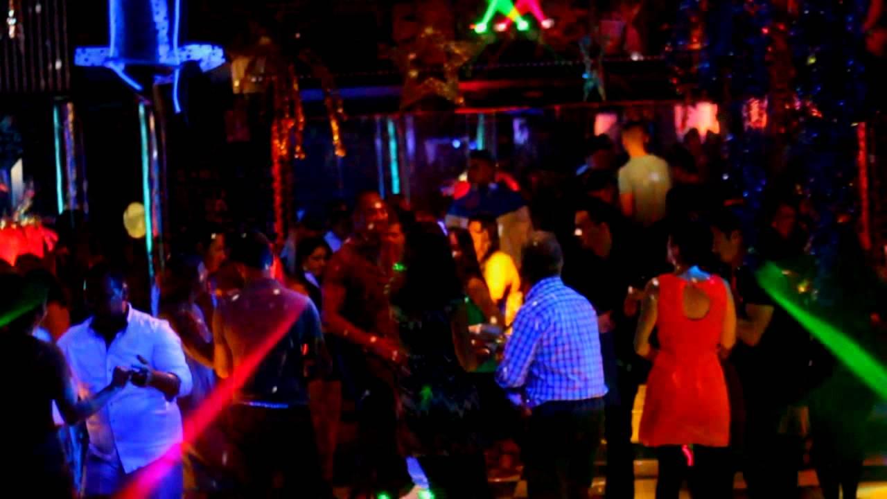 La bamba discoteca segundo aniversario youtube - Discoteca akuarela valencia ...