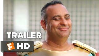 Supercon Trailer #1 (2018)   Movieclips Indie