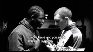 La Haine - Trailer thumbnail