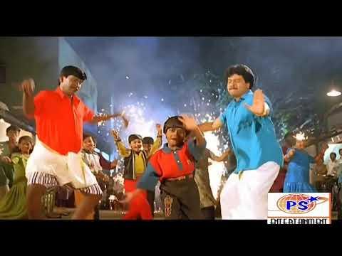 Alli Alli Diwali song
