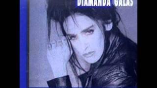 Diamanda Galás - Let My People Go