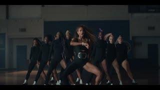 Смотреть клип Ciara - Dose