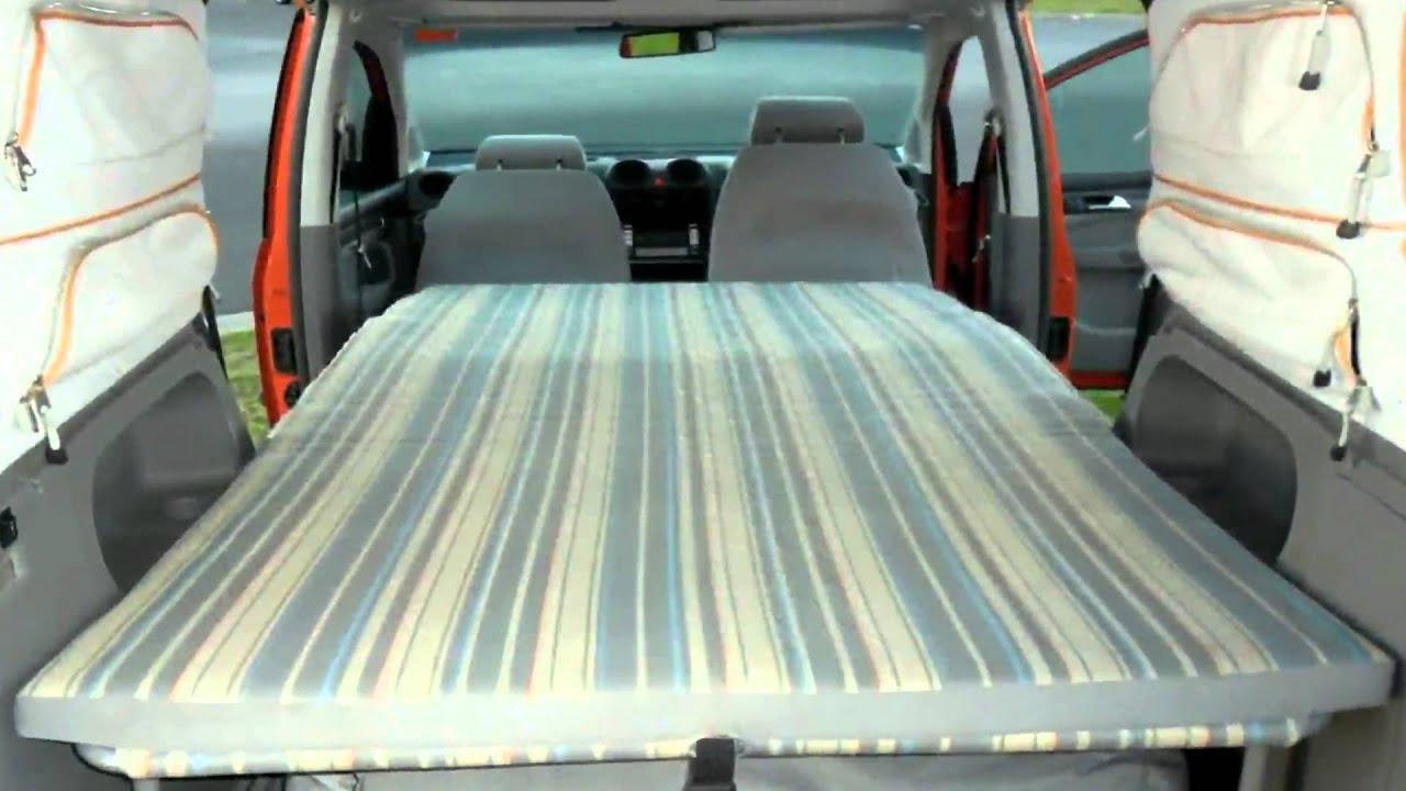 Cheap Used Cars Sydney >> CHEAP USED CARS SYDNEY - 2006 VOLKSWAGEN CADDY 2KN WAGON LIFE SWB - YouTube