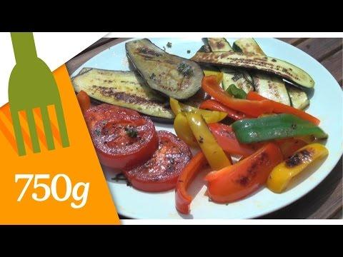 recette-de-légumes-grillés-à-la-plancha---750g