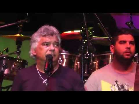 "Gipsy Kings - ""Bamboleo"" (Live at the PNE Summer Concert Vancouver BC August 2014)"