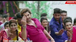 Eid Mubarak Latest Whatsapp Status Video 2018