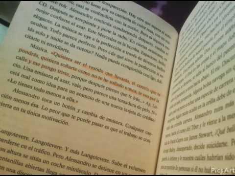 Libro Perdona Si Te Llamo Amor Youtube
