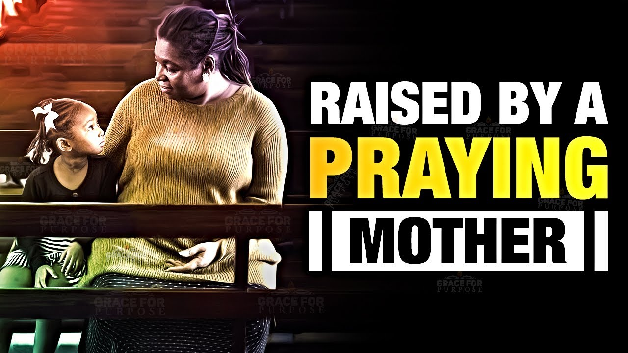 This Video Will Leave You SPEECHLESS - The Power Of A Praying Womanᴴᴰ
