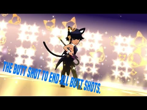 HALLOWEEN CAT GIRLS + CORPSE BRIDE THE NUMBER ONE (booty) IN BLEACH BRAVE SOULS! -Bleach Brave Souls
