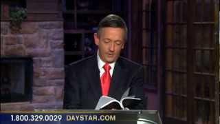 robert jeffress preaching on marcus and joni 01242013