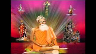 Download Hindi Video Songs - PADDASONE.mp4 (LOKNATH BABA SONG)
