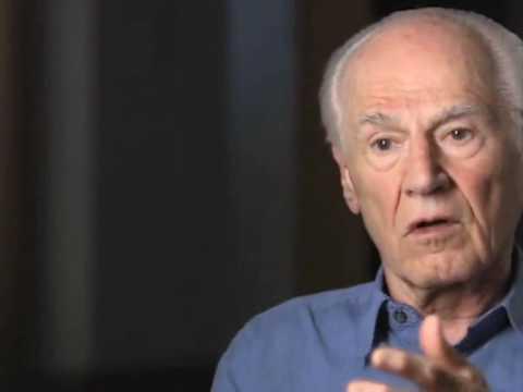 Ludwig Baumann: Soldaten im Strafbataillon