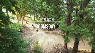 Introducing Doomsday