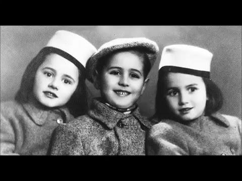 La canzone del bambino nel vento - I Nomadi