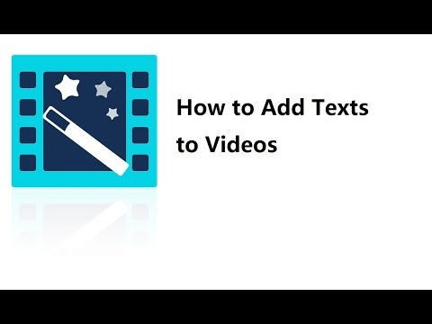 video-editor-tips:-how-to-add-texts-to-videos-(step-by-step-tutorial)