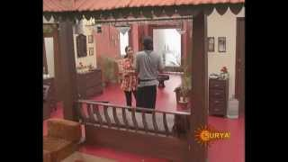 Rahul Easwar funny Malayalee house
