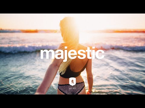 Beach Stories | A Summer Chill Mix ♫