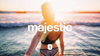 Beach Stories  | A Summer Mix