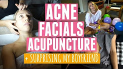 hqdefault - Cosmetic Acupuncture For Acne Scars