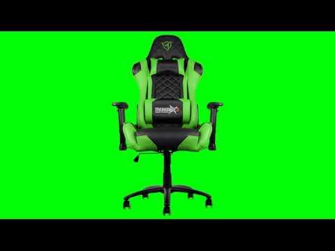 48 Gambar Kursi Gaming Green Screen Gratis Terbaik ...