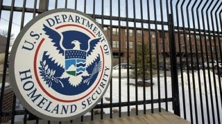 States seek Homeland Security's help securing elections