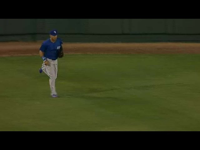 Chicago Cubs Player Profile: Albert Almora, Jr. - Bleed Cubbie Blue