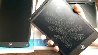 Планшет для рисования / Drawing tablet / купить в интернет-магазине