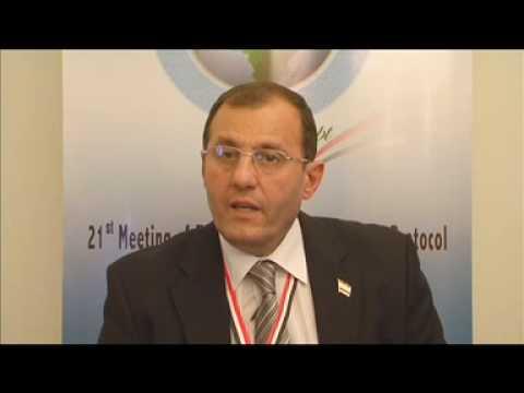 Dr. Ezzat Lewis