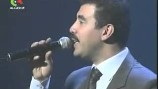 Amazing Jedwane's Live !One of the best moroccan Singer ever...