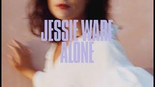 Jessie Ware - Alone (Teaser)