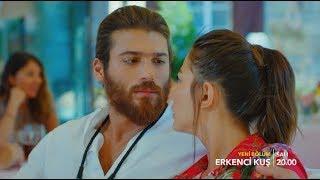 Top Turkish drama 2018