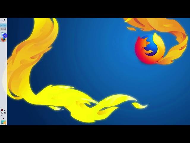 Firefox Quantum Google Chrome killer