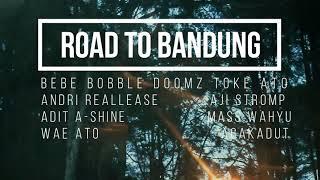 coldplay backsound road show story to vespa bravo bandung
