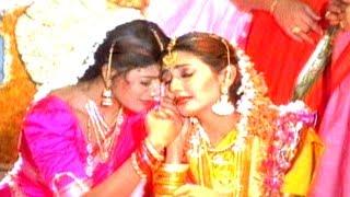 Pelli Sandadi Movie    Climax Sentiment Scene    Srikanth, Deepti Bhatnagar