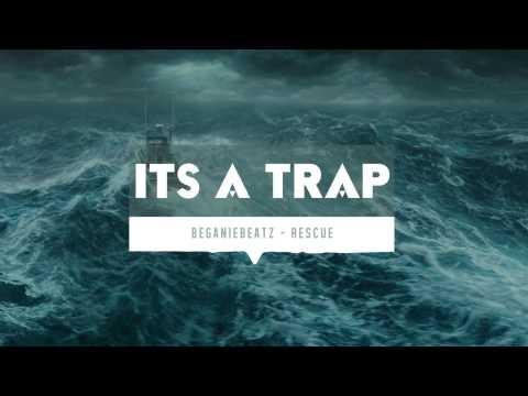 BeganieBeatz - Rescue