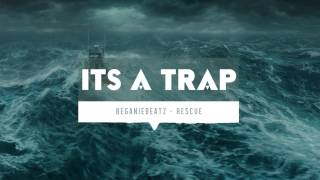 BeganieBeatz - Rescue