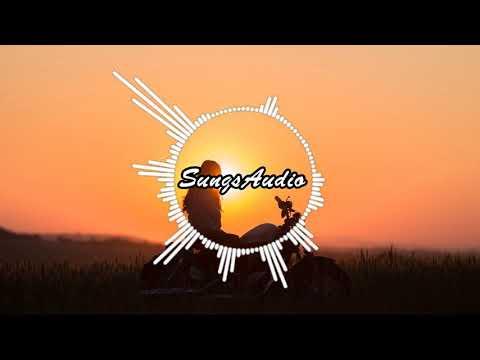 NCS MUSIC DOWNLOAD - Myhiton