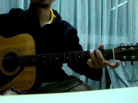 Kailan Pa Guitar Chords Praise And Worship Khmer Chords