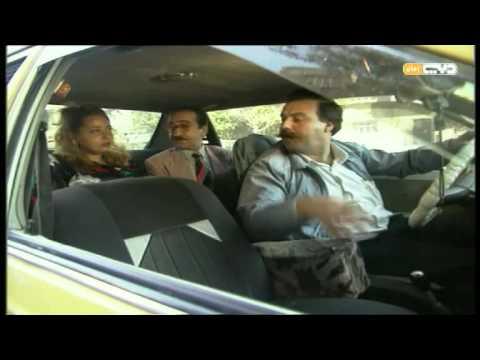مسلسل أحلام أبو الهنا حلقة 16 كاملة HD 720p / مشاهدة اون لاين
