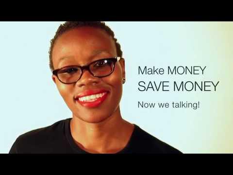 SaveMari: Thinking money in Zimbabwe? Selling and Buying online Today!