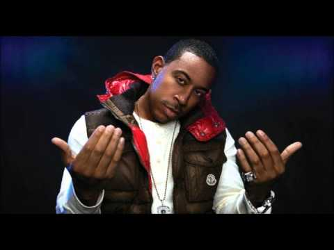Ludacris - Coco Freestyle